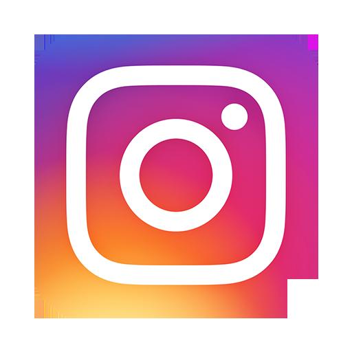 logo-instagram-2