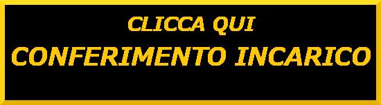 D&B CONFERIMENTO INCARICO